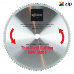 """Slugger by Fein 63502014630 - 14"""" 90 Teeth Thin Saw Blade"""