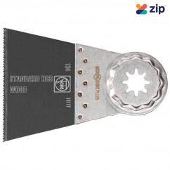 Fein 63502134210 - 50 x 65mm HCS E-Cut Standard Saw Blade Fein Accessories