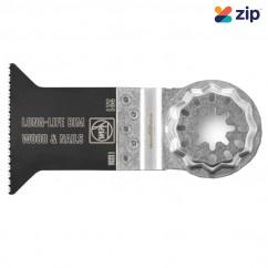 FEIN 63502221210 - 50mm STARLOCK E-Cut Long-life Saw Blade Fein Accessories