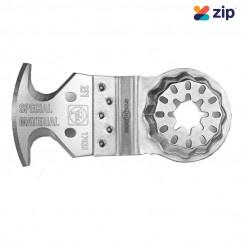FEIN 63903251210 - STARLOCK Multi-function Saw Blade Fein Accessories