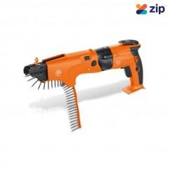 Fein ASCT 18 M - 18V Dry Wall Screw Gun Skin 71131664000