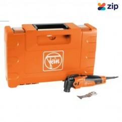 Fein MM 500 - 350W MultiMaster Starlock Oscillator Kit 72296762060