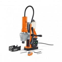 Fein KBE 35 - 240V 850W 35mm Eco Magnetic Core Drill72705060300 Magnetic Base Drills