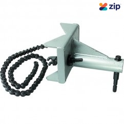 Fein 90702004006 - Clamping fixture