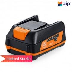Fein 92604183020 - 12V 2.5Ah Li-ion Battery Pack Batteries