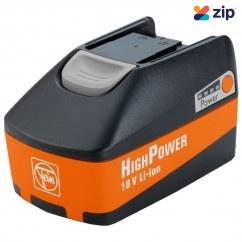 Fein 92604179020 - 18V 5.2Ah HighPower battery pack  Batteries & Chargers