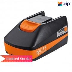 Fein 92604182020 - 18V 3.0Ah Li-ion Battery Pack Batteries