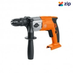Fein ABOP13-2Select - 18V up to 13mmUniversal two-speed Cordless Drill 71050362000 Skins - Drills