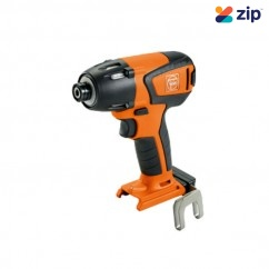 Fein ASCD18-200W4Select - 18V Cordless Brushless impact wrench/driver Skin 71150764000 Skins - Impact Wrenches Square Drive