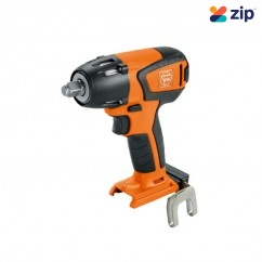 Fein ASCD 18-300 W2 SELECT - 18V Cordless impact wrench/driver Skin 71150664000 Skins - Impact Wrenches Square Drive