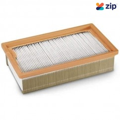 Fein 31345060010 - HEPA Flat-Fold Filter For Vacuum/Dust Extractor