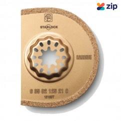 Fein 63502125210 - Starlock Thin Carbide Saw Blade Fein Accessories