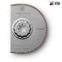 Fein 63502166210 - 90mm STARLOCK Diamond-Coated Saw Blade Fein Accessories
