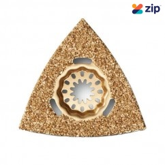 Fein 63731001210 - Starlock Triangular Carbide Rasp Fein Accessories
