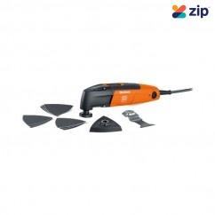 FEIN FMT250SLSTART - 250W MultiTalent Start Kit 72295461060 Multi-Tools