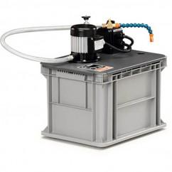Fein GRIT GXW – Cooling Unit 79012400443