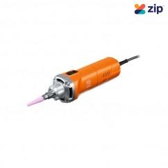 FEIN GSZ8-280PE - 28000/min Straight Grinder 72231760060 240V Grinders - Die & Straight