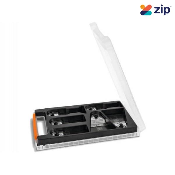 Fein 63502152150 MultiMaster Best of E-Cut Accessory Set