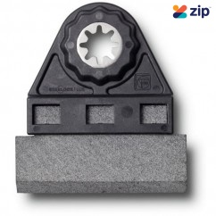 Fein 63719011220 – MultiMaster Tile Joint Cleaner – 2PK Cleaning