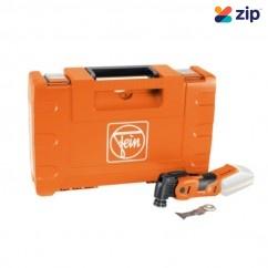 Fein AMM 700 - 18V MultiMaster Starlock Oscillator Skin 71293462000