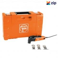 Fein MM 300 - 250W MultiMaster Starlock Oscillator Start Set 72297261060