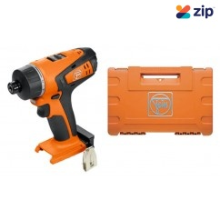 Fein ABSU12W4Select - 12V 2-Speed Cordless Drill/Driver 71132164000 Skins - Drills