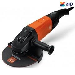 Fein WSB 20-180 - 240V 2000W 180mm Angle Grinder 69908010695 150mm & 180mm Grinders