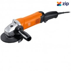Fein WSG 11-125 RT - 240V 1100W 125mm Compact Angle Grinder 72218760060 125mm Grinders