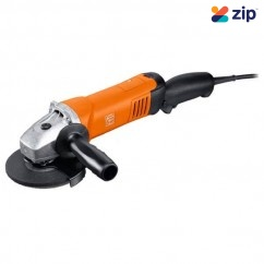 Fein WSG 11-125 R - 240V 1100W 125mm Compact Angle Grinder 72218660060 Angle Grinders
