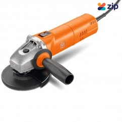 Fein WSG15-125P - 1500W 125mm Compact Angle Grinder 72217860060 125mm Grinders