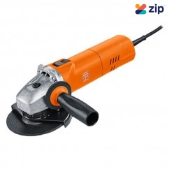 Fein WSG17-125P - 240V 125mm Compact Angle Grinder 72220760060 240V Grinders - Angle