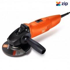 Fein WSB 20-230 - 240V 2000W 230mm Angle Grinder 69908010697 230mm Grinders
