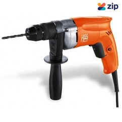 Fein BOP 6 - 240V 500W Up to 6mm Hand Drill 72054351050 240V Drills - Non Impact