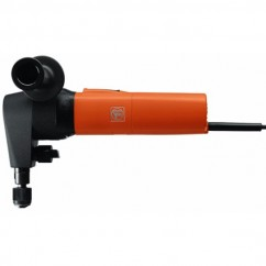 Fein BLK 3.5 - 240V 1200W Up To 3.5mm Nibbler 240V Nibblers