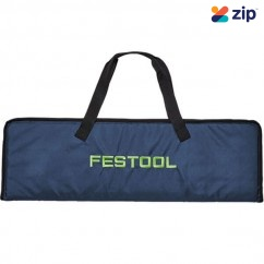 Festool FSK420-BAG - Guide Rail Bag for 250/420mm Cross Cut Rail 200160