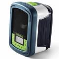 Festool BR10 - 10.8V-18V SYSRock Cordless Bluetooth Worksite  Radio 200186 Skins - Radios