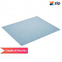 Festool 230 x 280 P40 GR/10x - 10 Pack 230mm x 280mm P40 Granat Abrasive Sheet 201256 Sanding Discs, Papers & Wheels