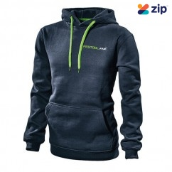 Festool 201300 Hoodie Small Festool Accessories