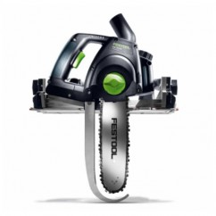 Festool SSU 200 EB-Plus - 240V 200mm Sword Saw 201483 Chainsaws