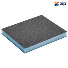 Festool 201114 - 98x120x13mm 220 GR/6 Abrasive Sponge Granat Festool Accessories
