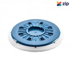 Festool ST-STFD150/MJ2-FX-H-HT - 150mm Hard High Temperature Backing Pad 202463