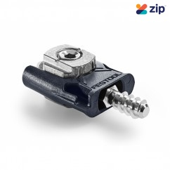 Festool KV-LR32 D8/50 - Domino 500 LR32 Corner Connector 203168 Festool Accessories