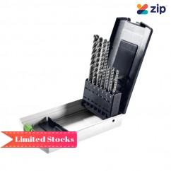 Festool SDS-Set D5-D12/7 - SDS Plus Hammer Drill Bit Box Set 204070 Drill/Driver Bit Sets