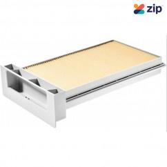 Festool 204200 - HF for CT MINI/MIDI-2 Extractor Main Filter