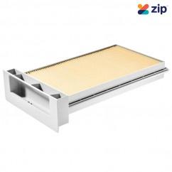Festool 204201 - CT MINI/MIDI-2 HEPA Extractor Main Filter Dust Extractor Accessories