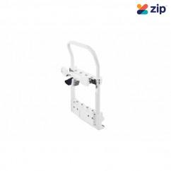 Festool SB-CT 15/MINI/MIDI-2 - Handle for CT 15/MIDI-2 Dust Extractor 204310