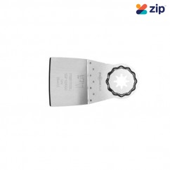 Festool 204412 - StarlockPlus Special 52 Scraper Blade 1 Pack Multi-Tool Accessories