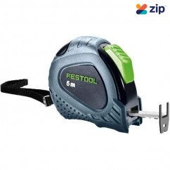 Festool 205182 - 5m MB Metric/ Imperial Tape Measure Measuring Tape