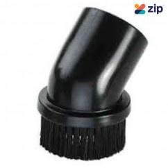 Festool D 36 SP - 36mm Plastic Suction Brush FESA 440404