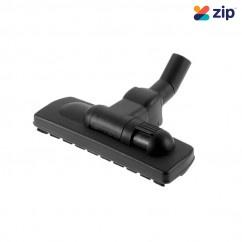 Festool D36TDII - 27mm / 36mm Carpet Floor Nozzle 452911 Festool Accessories
